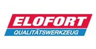 logo elofort