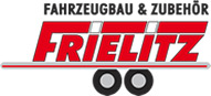 logo frielitz